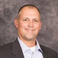 Brandon Verwolf - Customer Account Manager - Epicor Software ...