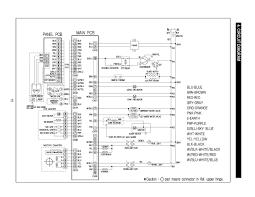 john deere f 1145 wiring diagram database john deere 455 wiring schematic 950 in diagram webtor