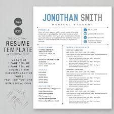Apple Resume Templates Professional User Manual Ebooks