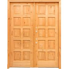 indian modern door designs. Indian Modern Wooden Double Door Designs Hot Sale Wood  Design Manufacturer With Indian Modern Door Designs