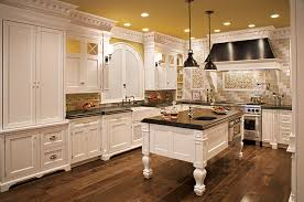 luxury kitchen cabinets. luxury kitchen cabinets for those with big budget my | beauty white kitchens design ideas c