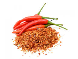 Výsledek obrázku pro chilli papričky