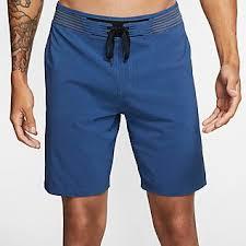 Nike Mens Bathing Suit Size Chart Mens Hurley Boardshorts Hurley Com