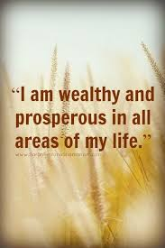 Positive Affirmations Quotes Magnificent Success Quotes Image Result For Positive Affirmations For