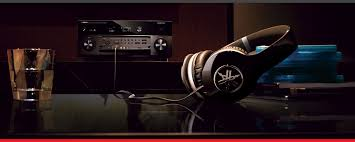 Image result for sound equipment and accessories