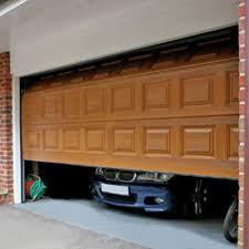 garage door protectorDoor Locksmith And Home Security