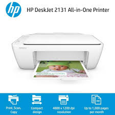 hp deskjet 2131 all in one printer white ink cartridge printers home18