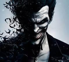 42+] Joker Wallpaper HD Windows 10 on ...