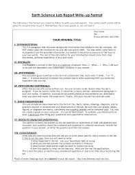 awesome collection of psychology practical report examples  awesome collection of psychology practical report examples wonderful lab report writing guide psychology