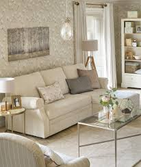 our chaise end sofas can be customised to make the most of small es or make a statement in larger rooms