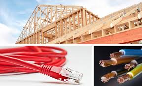 wiring guide for smart home building home automation blog wiring guide for smart home building