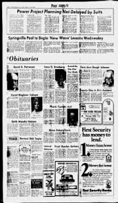 The Daily Herald from Provo, Utah on July 29, 1980 · 4