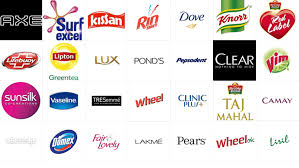 Introduction To Unilever Nepal Limited About Hindustan