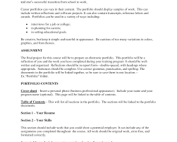 Legal Administrative Assistant Resume Resume Template