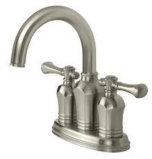 faucet moen bathroom sink bathroom pegasus bathroom sinks nice home design amazing simple