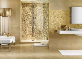 bathroom mosaic tile designs. Mosaic Tile Design Bathroom Outstanding Designs Wall Well-Suited Ideas 41 On Home Design. « V