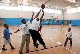 lebron james house inside basketball court. lebron james\u0027 \u0027decision\u0027 helps boys \u0026 girls clubs in northeast ohio | cleveland.com lebron james house inside basketball court
