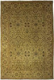 vintage turkish 10x14 wool rug 14367 turkish wool rug s
