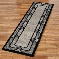 free on bedding rugs tapestries touch of class best of cost to ship a rug