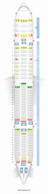 cathay pacific aircraft 77w seating luxury seatguru seat map turkish airlines boeing 777 300er 77w v1