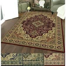 3 x 4 area rug medallion area rug x 3 x 4 wool area rugs 3