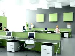 design office ideas. Cubicle Design Ideas N Office Portal Inspiring Large Image For