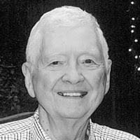 Duane Riley Obituary - Middletown, Ohio   Legacy.com