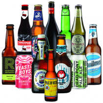around the world in 12 great beers mixed case
