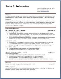 Fresh Pharmacist Cv Free Resume Templates Eiredhr Resume Template Optimal  Resume Le Cordon Bleu