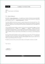 Resume Cover Letter Builder Nfcnbarroom Com