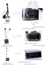 audi tt headlight wiring diagram wiring library mercedes slk headlight diagram saab 9 3 headlight diagram elsavadorla 2003 audi a4 wiring diagram 2013