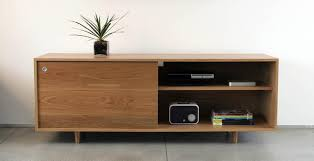 credenza furniture. classic credenza by eastvold furniture e