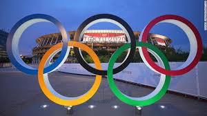 Race to link melbourne mystery covid case by aap newswire. Tokyo Olympics Officially Underway Despite Threat Of Covid 19 Cnn