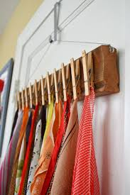 Kitchen Towel Hanging 17 Best Ideas About Hanging Towels On Pinterest Kitchen Hand