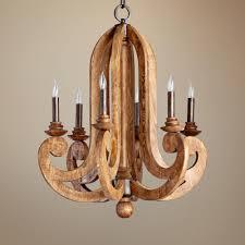 wooden chandeliers lighting wooden chandeliers lighting amazing chandelier for the foyer quorum