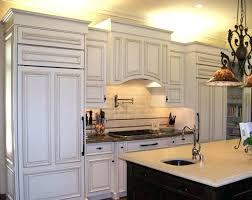Cutting Kitchen Cabinets Interesting Cutting Kitchen Cabinets How To Cut Kitchen Cabinet Crown Molding