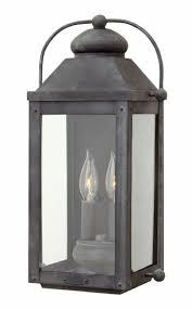 Best  Exterior Light Fixtures Ideas On Pinterest - Black exterior light fixtures