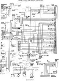 buick regal wiring diagram wiring diagrams online buick lesabre wiring schematic