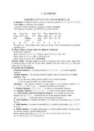 problem analysis research paper with content