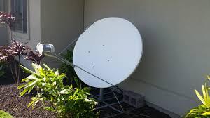 direct tv dish size directv dish removal hawaii