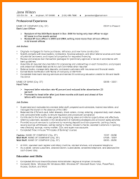 10 Resumes For Bank Tellers Self Introduce
