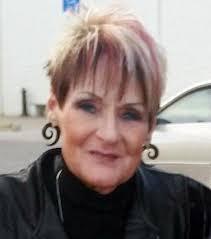 Sydnee Slager Sedmack | Obituaries | standard.net