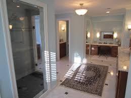 bathroom remodeling kansas city. Perfect City Bathroom Remodeler Kansas City Throughout Remodeling