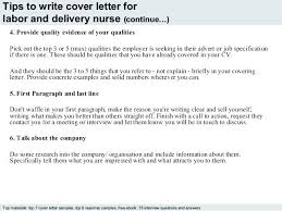 Example Cover Letter For First Job Email Cover Letter For Job
