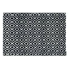 striped bathroom rug black and white bath rug diamond bath rug black white project target for striped bathroom rug