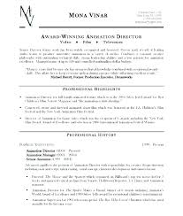 Sample Achievements For Resume Job Achievement Sample Resume Writing