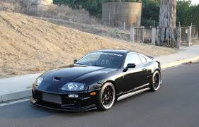 154 best Toyota Supra Project images on Pinterest | Japanese cars ...