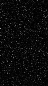 Iphone Black Glitter Wallpaper Hd