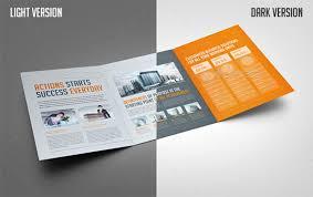 37 Corporate Brochure Templates Psd Designs Free Premium Templates