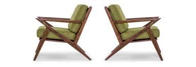 Outdoor Furniture Online In India